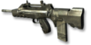 Menu mp weapons famas