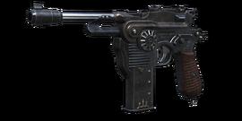 Menu zm weapons mc96 big