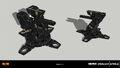 Micro Turret concept 2 IW.jpg