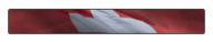 Switzerland flag title MW2