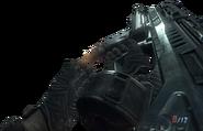 Titus-6 Reloading BOII