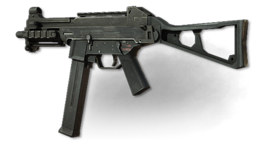 Weapon ump45 large