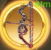 Воробей иконка инвентаря готовность мобайл
