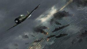001 cod world at war 19 09 08