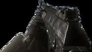 AK-12 CoDG