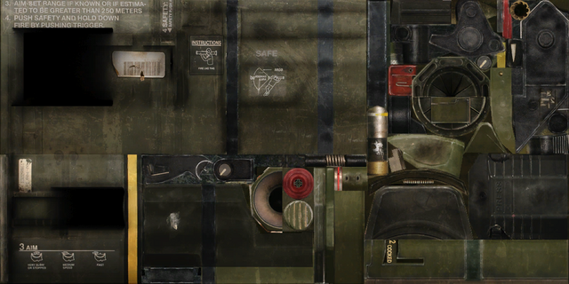 File:AT4 cut textures MW3.png