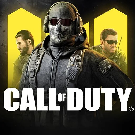 Call Of Duty Mobile Call Of Duty Wiki Fandom