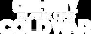 BlackOpsColdWar Logo White BOCW