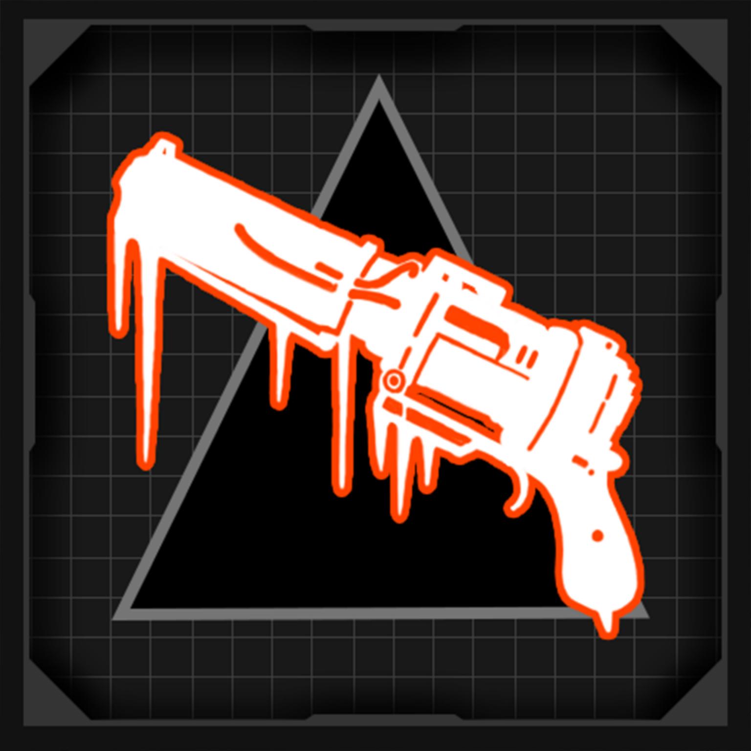 Cold War Remedy | Call of Duty Wiki | Fandom