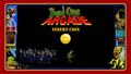 Dead Ops Arcade Loading Screen BO.png