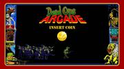 Dead Ops Arcade Loading Screen BO
