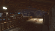 Der Eisendrache baraki 1