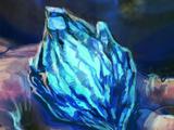 Elemental Shard