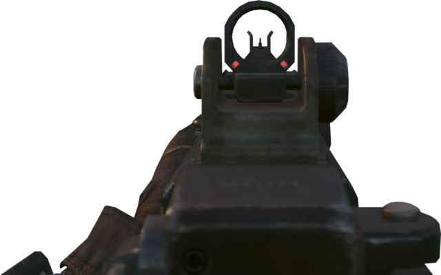 File:FAL OSW Iron sights BOII.png