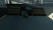 Getawayteddybear