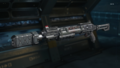 KRM-262 Gunsmith model Silencer BO3.png