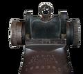 M1 Garand Iron Sights BRO