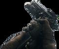 M9A1 reloading CoDG.png