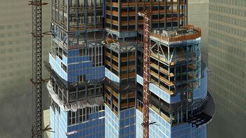 MW3conceptnewyorkbuilding
