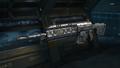 Man-O-War high caliber BO3.png