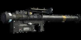 Menu mp weapons stinger big