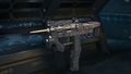 Pharo Gunsmith Model Dust Camouflage BO3.png