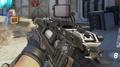 S-12 Target Enhancer Suppressor AW.png