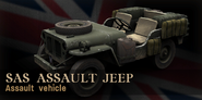 SAS Jeep cod3