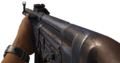 STG44 WWII.png