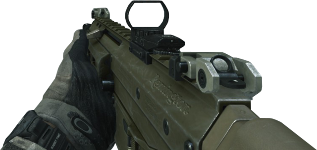 File:ACR.6.8 Red Dot Sight MW3.png