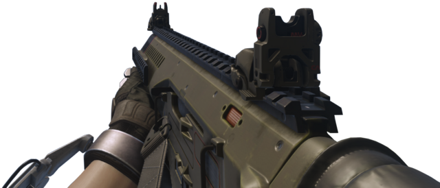 File:ARX-160 AW.png