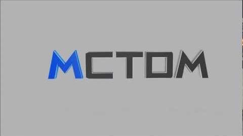 BO2 - Micro Transactions - CAC slots
