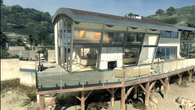 File:Beach House Getaway MW3.png