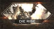 Black ops 2 die rise
