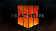 Blackout Title BO4