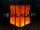 Blackout (Black Ops 4)