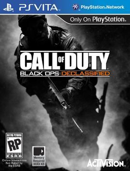 Call-of-Duty-Black-Ops-Declassified PSVita cover