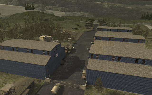 File:F.N.G. Overview COD4.png