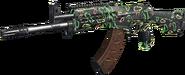 KN-44 Swindler BO3