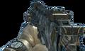 MP7 Blue MW3.png