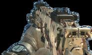 MP7 Choco MW3