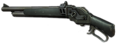 MW3 Model 1887