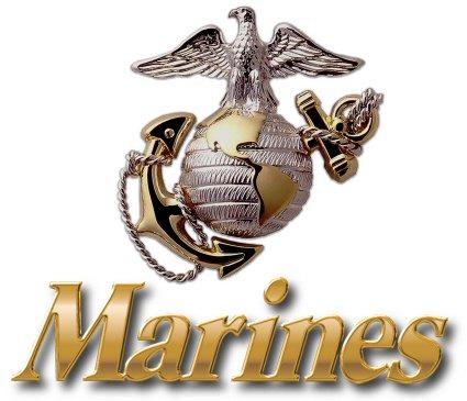 File:Marine Logo.jpg
