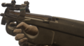 P90 Inspect 1 MWR