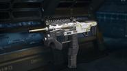 Pharo Gunsmith Model Halcyon Camouflage BO3