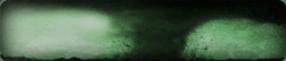 File:Tornado Background BO.png