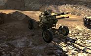 ZPU Endgame MW2