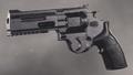 .44 Magnum Spec Ops model MWR.png