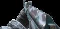 120px-AK-47 Warsaw BO