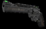 44 Magnum model CoDG